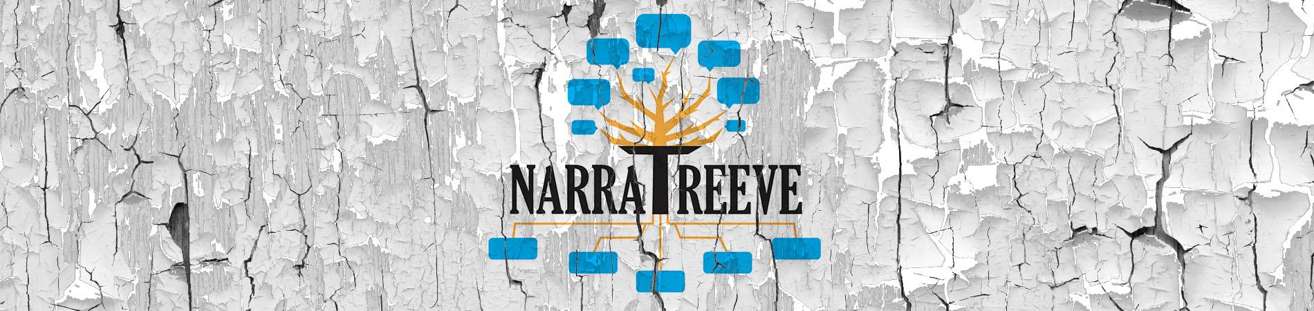 NarraTreeve